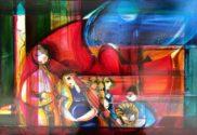 maddalena franguelli articulo arte conocimeinto