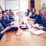 ¿Cuáles son los requisitos para estudiar relaciones internacionales en Rusia?
