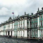 ¿Qué puedo estudiar en Rusia? – Conoce las opciones que ALAR tiene para ti