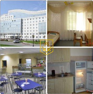 alar convenio universidades de belgorod1