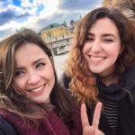 Estudiar una carrera en Rusia: Examen de Admisión para aprender ruso