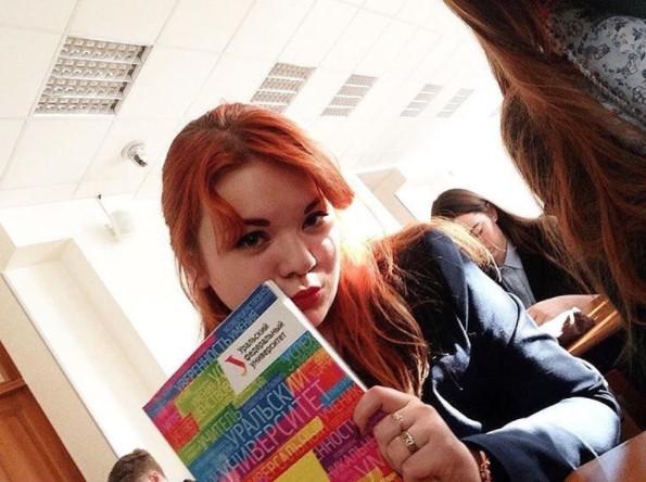 estudiar carrera en rusia examen de admision1