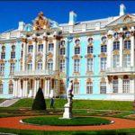 Cursos de Verano en Rusia: estudia, vive y aprende