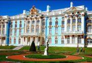 irina yaneya cursos de verano en rusia