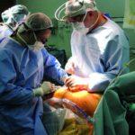 Especialidades Médicas en Rusia: una visión hacia el futuro