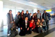 bolivianos en rusia