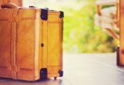 como preparte para viajar o estudiar en el extranjero