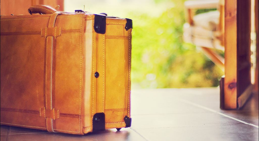 ¿Cómo prepararte para viajar o estudiar en el extranjero?