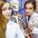 Residencia Médica en Rusia: Cirugía plástica