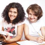 ¿Cómo estudiar en Rusia si soy latino?