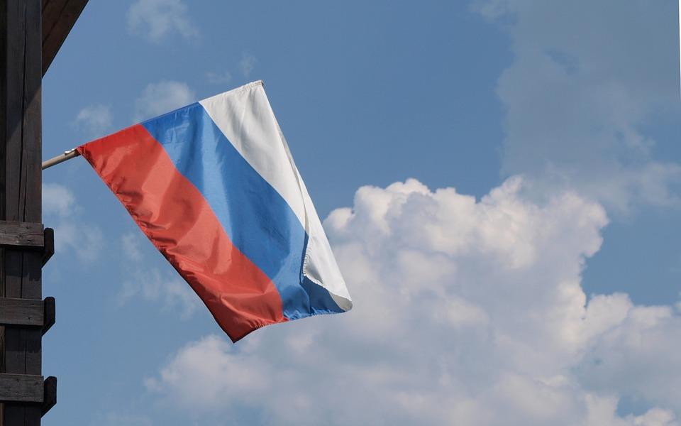 ¿Qué beneficios tiene hablar ruso?