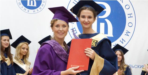 Estudiar en Rusia: Cierre del 2017, lanzamos la 3ra y última convocatoria de este año