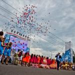 Las 7 principales fechas conmemorativas de Rusia