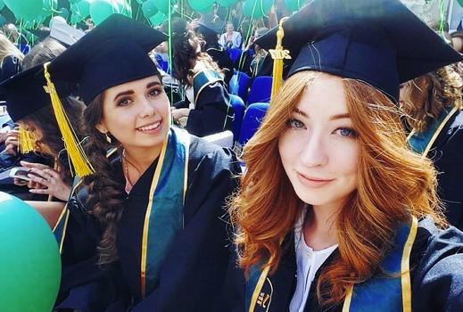 ¿Estudiar un Doctorado en Rusia?