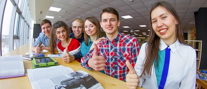 ¿Cuáles son las materias básicas al estudiar una carrera en Rusia?