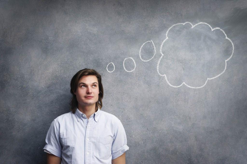 Tips para elegir tu profesión según tu personalidad