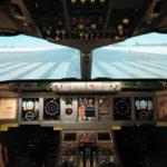 5 Reconocidos ingenieros aeroespaciales rusos que pasaron a la historia