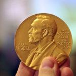 Premio Nobel de Física 2003: un gran trabajo de 3 físicos rusos