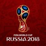 Se acerca el 2018 y estudiar en Rusia… ¡será Mundial!