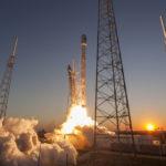 ¿Una estación espacial en la luna? Rusia y Estados Unidos lo harán posible