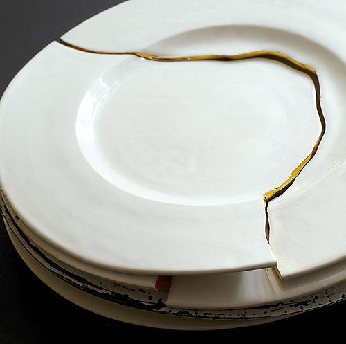 Tradiciones y supersticiones rusas: ¿Qué significa quebrar un plato?