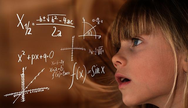 ¿Cómo se enseña cálculo en Rusia?