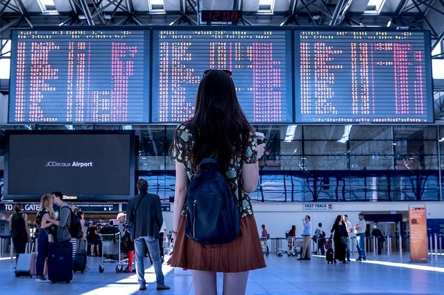 Que aspectos hay que tener en cuenta antes de ir a estudiar al extranjero