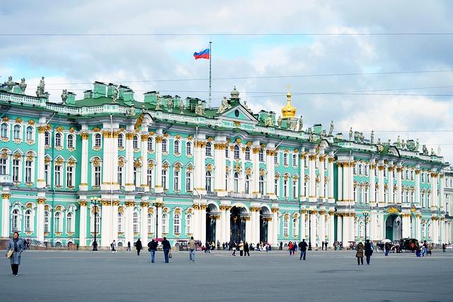 10 ventajas de dominar el idioma ruso
