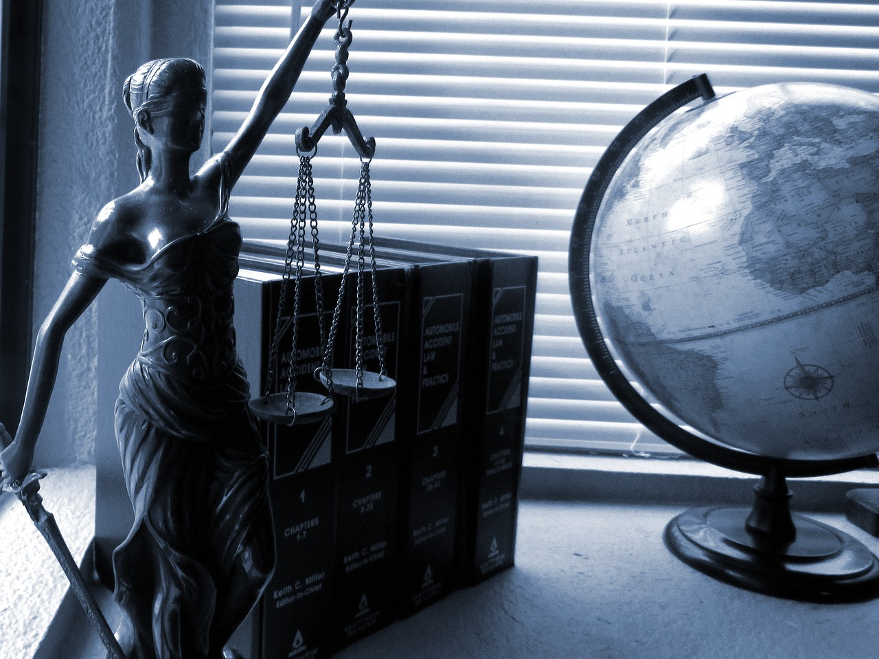Sistema Jurídico en Rusia
