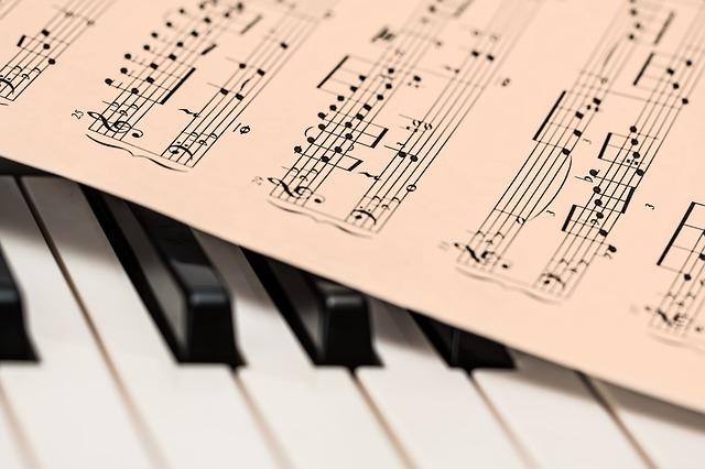 Ventajas de estudiar música en Rusia