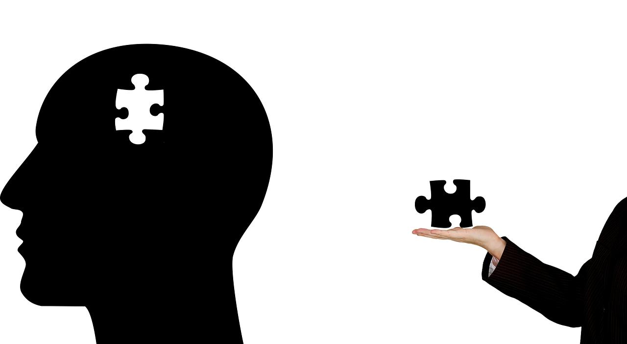 ¿Por qué estudiar psicología en Rusia?