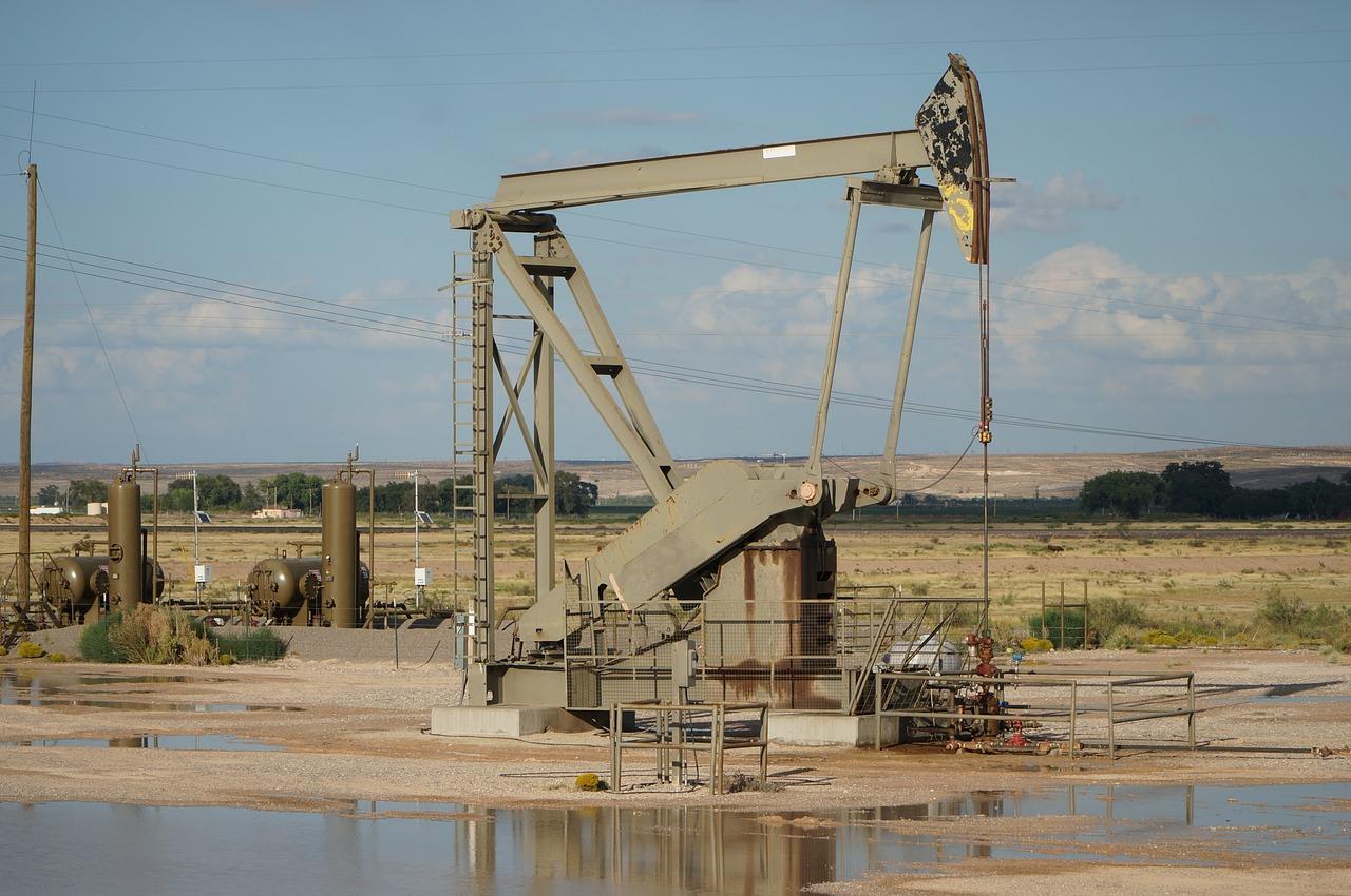 ¿Cuáles son las áreas de especialización de un ingeniero en petróleo?