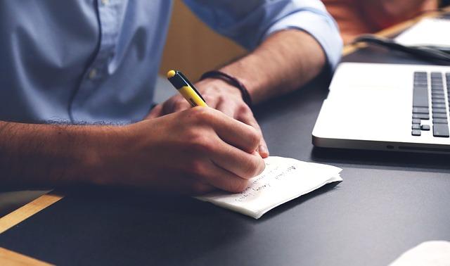 ¿Por qué es importante realizar una especialización?