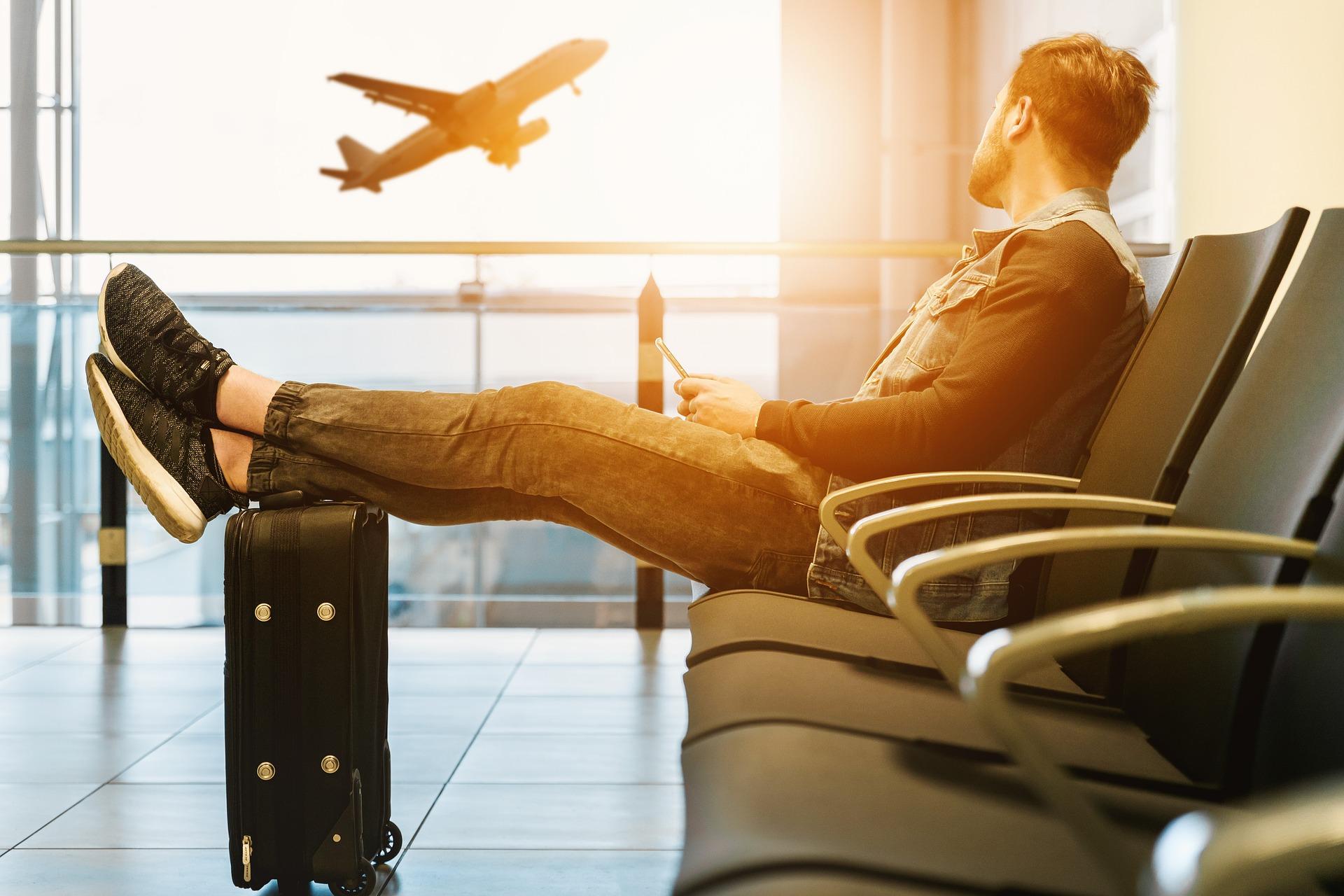 Recomendaciones para comprar boleto aéreo para ir a Rusia
