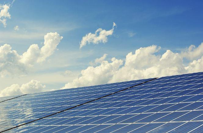 Principales plantas de energía renovable en Rusia