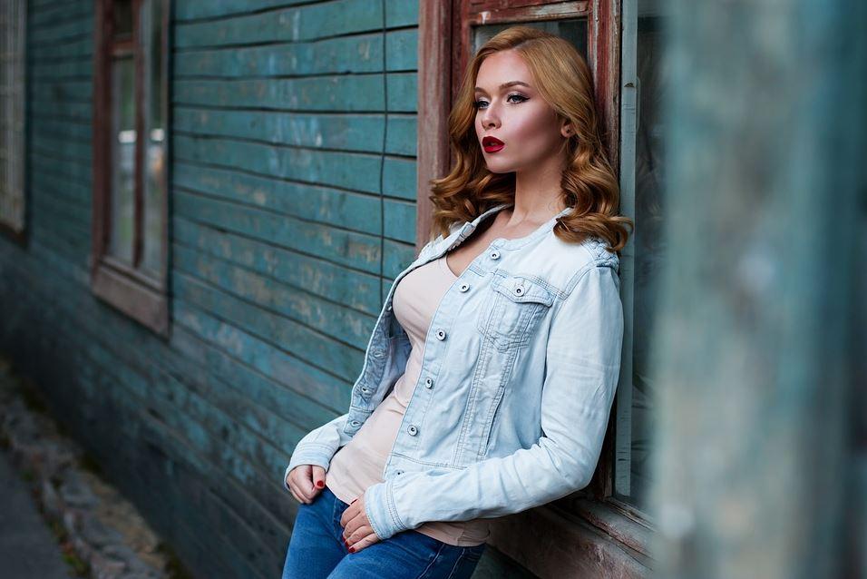 Participaciones más destacadas de Rusia en los certámenes de belleza