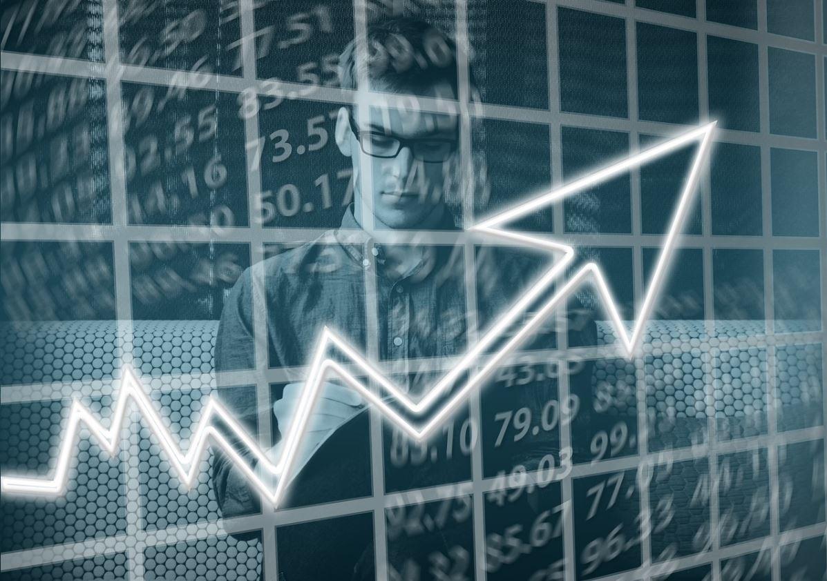 5 ventajas de estudiar mercadotecnia