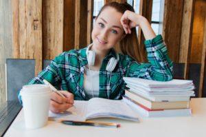 ¿Cómo ser un estudiante exitoso?
