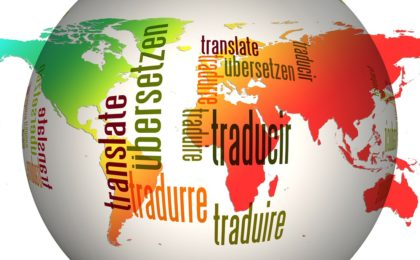 ¿Por que es importante aprender diferentes idiomas?