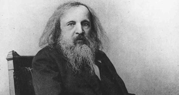 5 científicos rusos que marcaron la historia