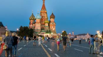 Estudiar en Rusia: Ventajas y desventajas