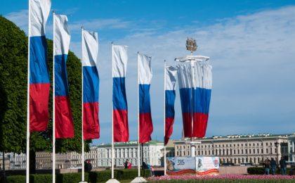 ¿Es mejor aprender ruso en Rusia o antes de llegar al país?