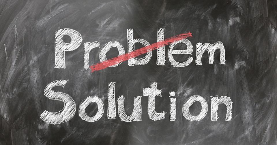 5 posibles dificultades que se pueden presentar al realizar tu viaje de estudios y como resolverlas