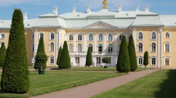 No necesitas asesoría especializada para estudiar en Rusia