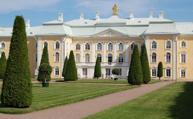 «No necesitas asesoría especializada para estudiar en Rusia» Aspectos a tomar en cuenta sobre este consejo