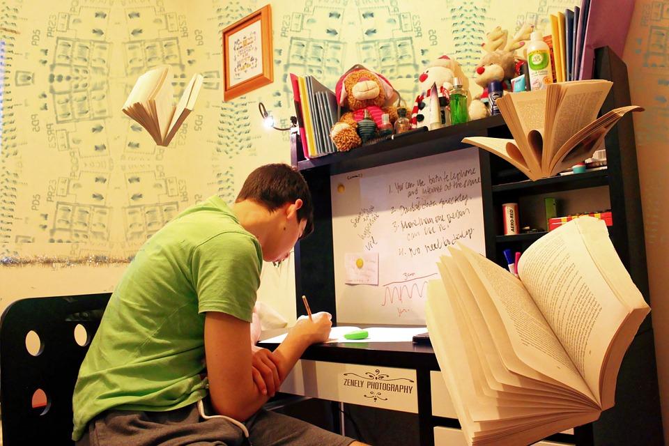 Recomendaciones para iniciar los estudios universitarios