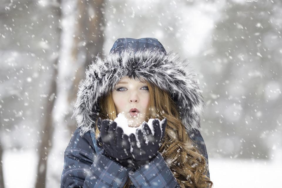 Invierno ruso: Historia y tradiciones