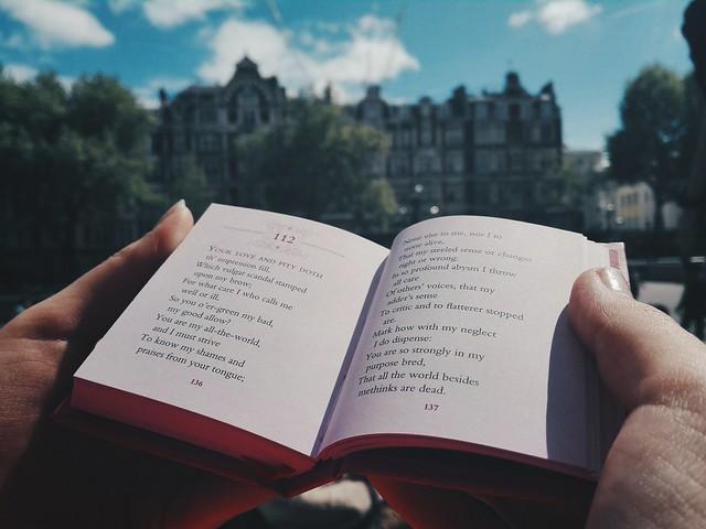 5 libros recomendados para estudiantes universitarios