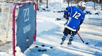 Deportes destacados en Rusia