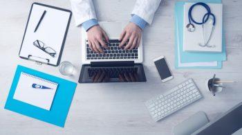 ¿Qué especialidad médica o maestría elegir?